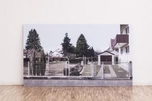 2015, 112 × 63 cm, Edition 7 + 3 A.P., Fuji Crystal Archive matt, Alu-Dibond-Platte