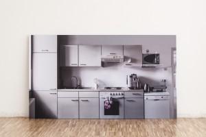 kitchen_i_web