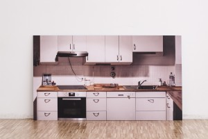 kitchen_ii_web